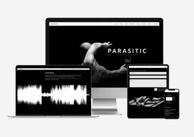 parasitic.fr